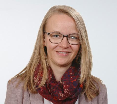 Ann-Kathrin Gerst